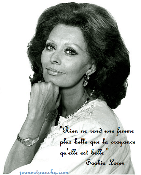 sophia-loren-citationpng
