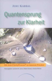 Quantensprung-Front.jpg