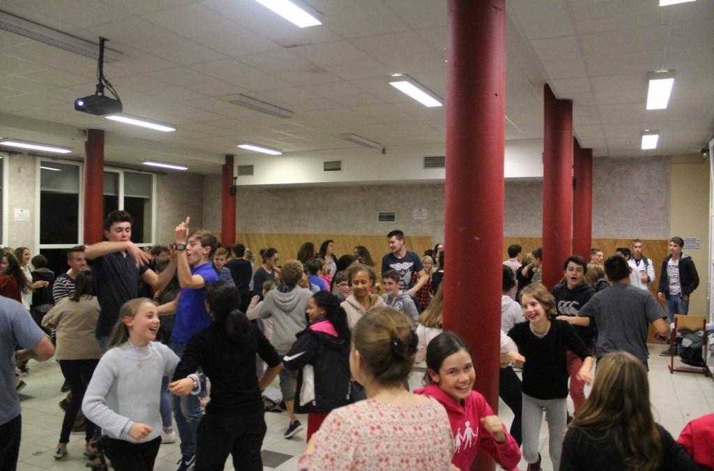 Church Academy 2015 – Regards croisés
