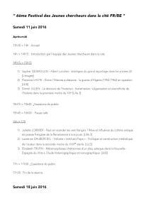 PROG FINAL 2-page-001
