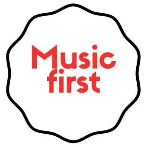 Logo de l'association cultuelle