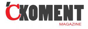 ck-mag-logo-1