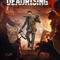 [@capcom_france] Mon avis sur Dead Rising 4: Frank's Big Package [#PS4]