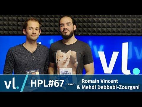 Hyperlink – Histoire et popculture