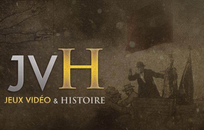 Départ de l'association de professeurs d'Histoire-Géographie «Les Clionautes»