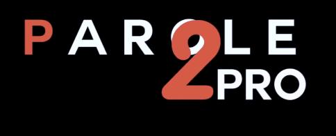 Parole2Pro, entretien avec UnDropDansLaMare