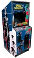 icone borne-arcade