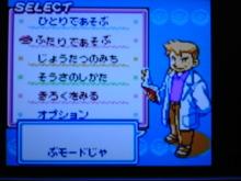 pokemon de panepon 02