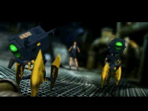 fear-effect-2-retro-helix-playstation-ps1-019