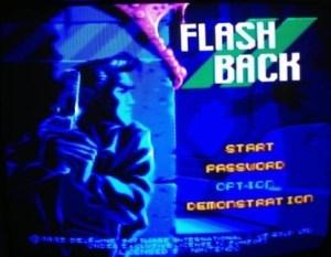 FLASHBACK 12