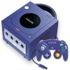 icone gamecube
