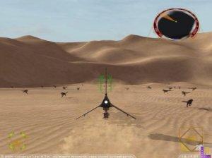rogue squadron 12