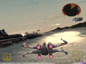 rogue squadron 2 02