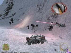 rogue squadron 2 03