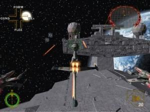 rogue squadron 2 04