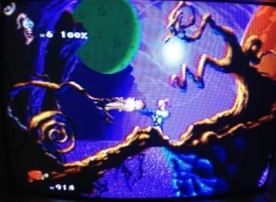 earthworm jim 2 08