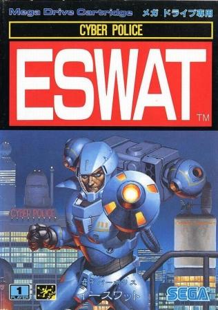 eswat_front