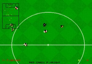 kick off 2 image 02