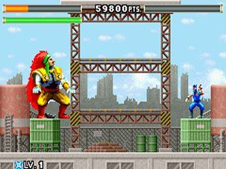 ninja-cop-gameboy-advance-gba-07