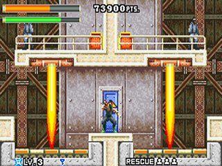 ninja-cop-gameboy-advance-gba-08