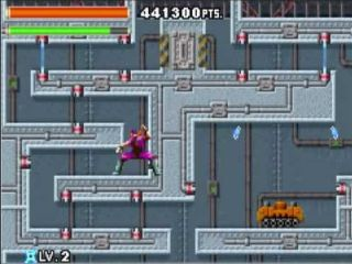 ninja-cop-gameboy-advance-gba-13