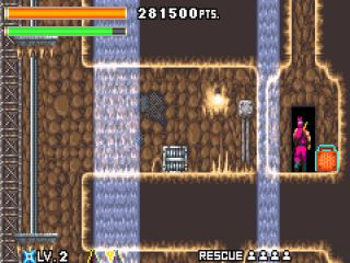 ninja-cop-gameboy-advance-gba-14