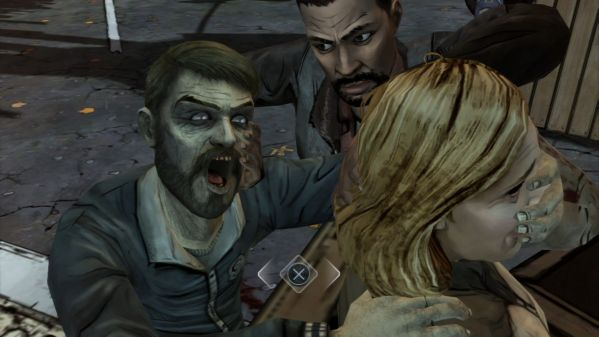 the-walking-dead-playstation-3-ps3-04