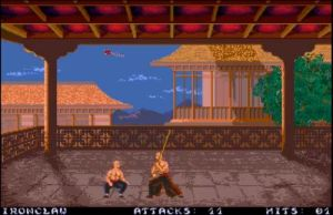 chambers of shaolin 01