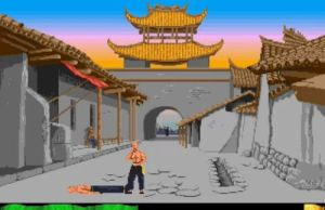 chambers of shaolin 10