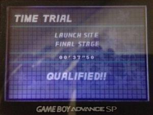 ninja five-0 time trial 01