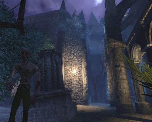 deadly shadows 06