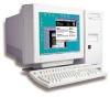 icone ordinateur pc