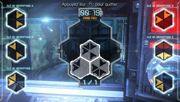 killzone-mercenary-playstation-vita-02