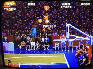 nba jam super famicom 03