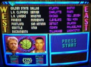 nba jam super famicom 08