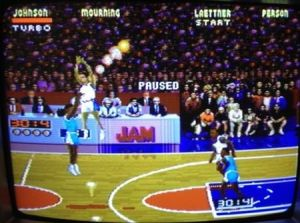 nba jam super famicom 13