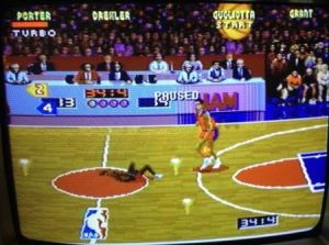 nba jam super famicom 16