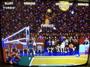 nba jam super famicom 18