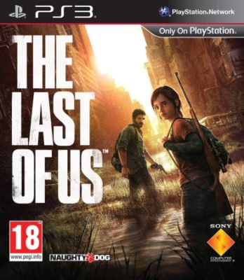 the last of us_front