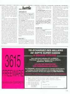 TILT 090 (Mai 1991) Page 115
