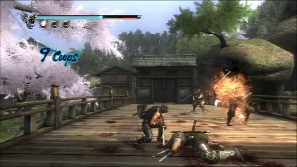 ninja-gaiden-sigma-2-playstation-3-ps3-109