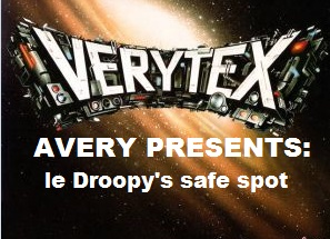 verytex_front