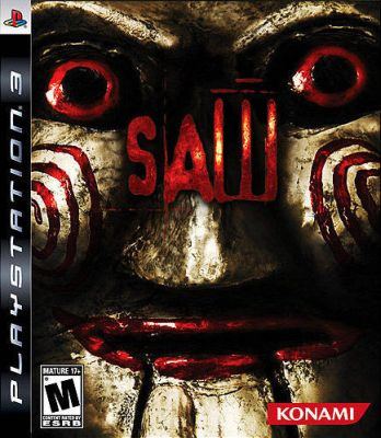 saw_front