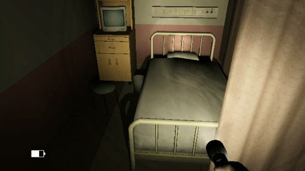 the-grudge-wii-022
