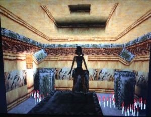 tomb raider ps1 02