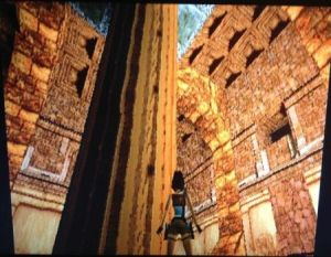 tomb raider ps1 04