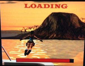 tomb raider ps1 14