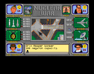 Nuclear_War_Disk_2_of_2_006