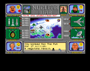 Nuclear_War_Disk_2_of_2_017