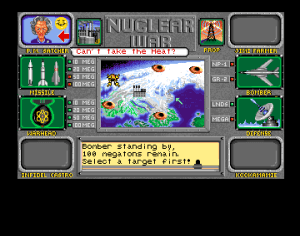 Nuclear_War_Disk_2_of_2_025